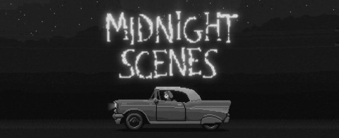 Midnight Scenes sur PC