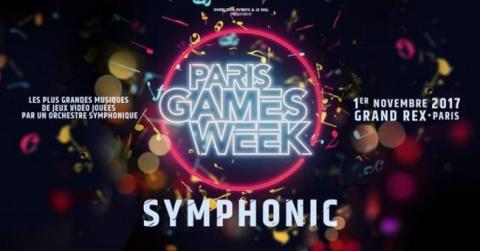 PGW 2017 : Demandez le programme