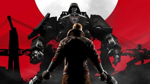 PS Store : La sélection des jeux d'octobre