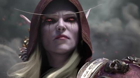 Battle for Azeroth, la nouvelle extension de WoW !