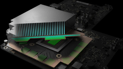 PS5, Xbox Scarlett: Combination of temps to create a next-gen console?