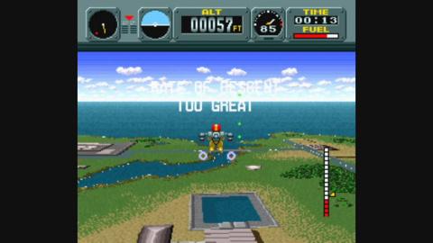 A la recherche de... StarFox 2, l'histoire d'un jeu attendu depuis plus de 22 ans