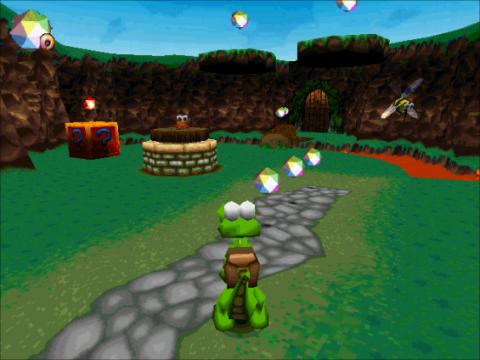 À la recherche de... StarFox 2, l'histoire d'un jeu attendu depuis plus de 22 ans