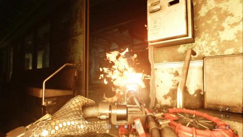 Le métro de Manhattan