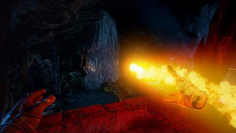 PC : Les meilleurs RPG de 2017