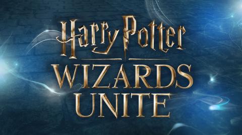 Astuces et guide complet pour Harry Potter Go