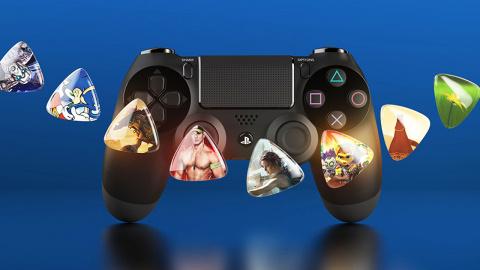 Jaquette de PlayStation Now : Faut-il se laisser tenter par le service de Cloud Gaming de Sony ?