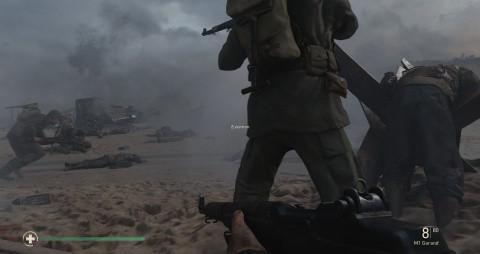 Jour J - 6 Juin 1944
