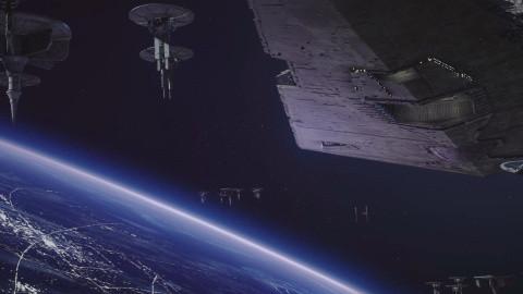 Star Wars Battlefront II : un très bon jeu gâché par des micro-transactions
