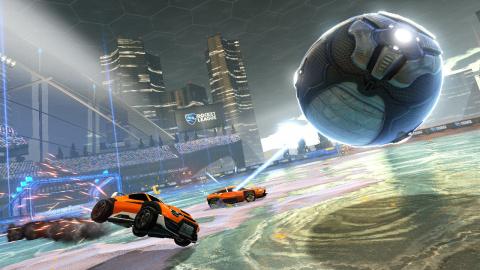 Les jeux gratuits et Free to Play que l'on vous conseille ! (PS5, Xbox Series, Switch, PS4, PC...)