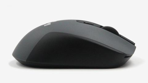 Test Logitech G603 : Elle a tout d'une grande