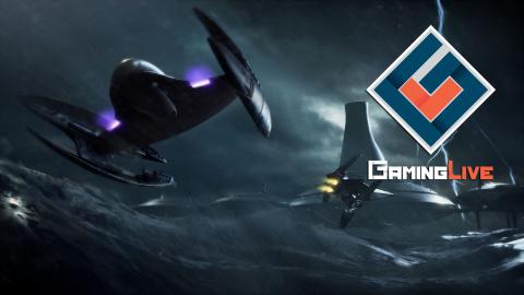 Star Wars Battlefront II : la guerre des étoiles, comme si vous y étiez