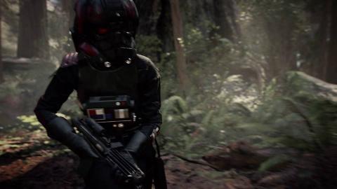 Star Wars Battlefront 2 : astuces et conseils pour bien débuter en multijoueur
