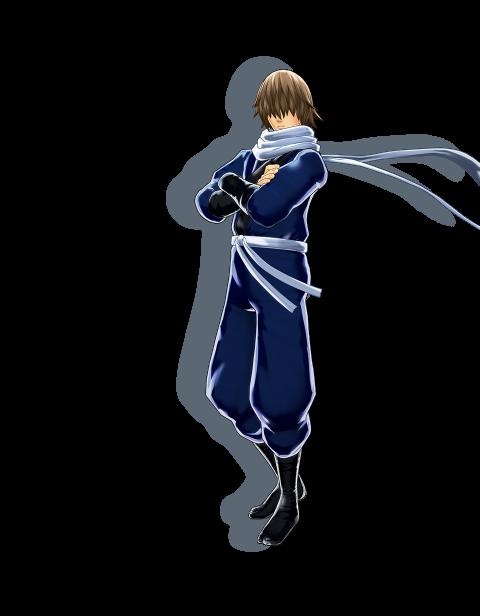 Gintama Rumble : Costumes alternatifs, personnages et nouveaux arcs en images