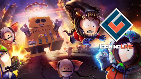South Park : Phone Destroyer, tour d'horizon du free to play mobile