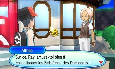 Pokémon Ultra-Soleil et Ultra-Lune : Un épisode solide, mais chiche en nouveautés