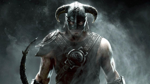 The Elder Scrolls V : Skyrim - Tout Bordeciel en mode nomade ! sur Switch