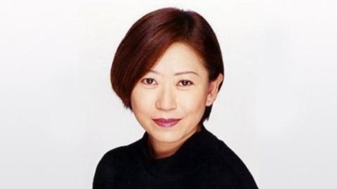 Hiromi Tsuru, voix de Naomi Hunter (Metal Gear Solid), nous a quitté
