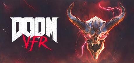 Doom VFR sur PC