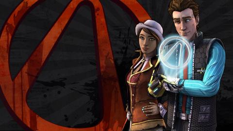 Xbox Live Gold : -40% chez Amazon et nouveaux jeux gratuits en novembre !