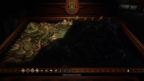 Hand of Fate 2: (presque) le même, mais en mieux