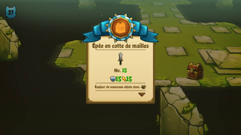 Cat Quest : Un charmant RPG à la formule simplifiée