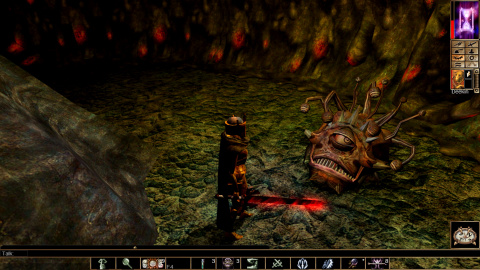 Beamdog annonce Neverwinter Nights : Enhanced Edition