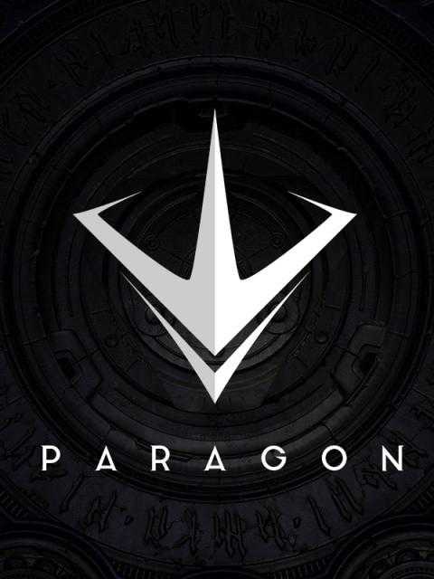 Paragon sur PC