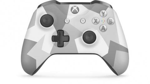 Black Friday : Microsoft, des offres sur les packs Xbox One et les accessoires