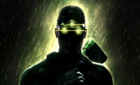 La licence Splinter Cell célèbre son quinzième anniversaire