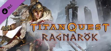 Titan Quest Ragnarök sur PC