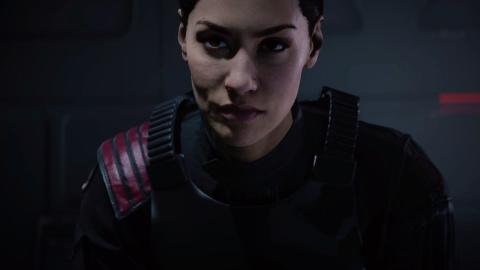 Project Maverick : ce que nous savons du nouveau Star Wars d'EA Motive