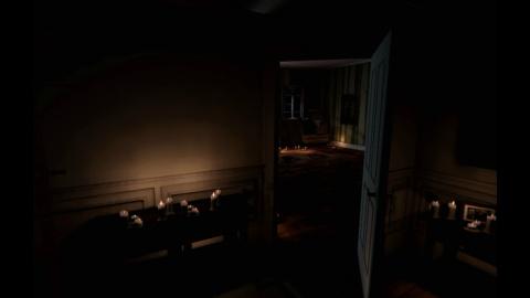 paranormal activity ceviri