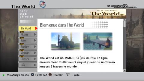 .hack//G.U. Last Recode : Un remaster inattendu