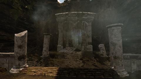 Citadel : Forged with Fire - Une extension gratuite d'ici la fin de semaine