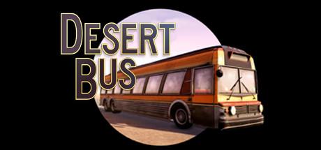Desert Bus VR sur PC
