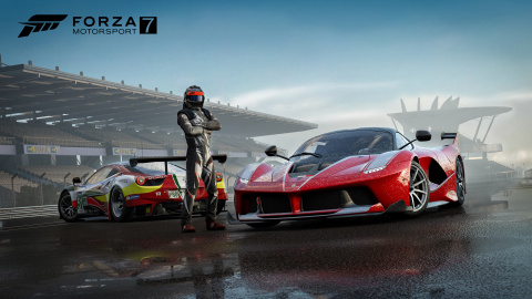 Xbox Live Gold : Derniers jours pour profiter de 3 mois d'abonnement à -40%