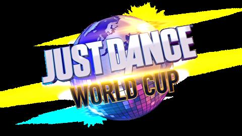 Just Dance World Cup 2018 : Jordan Boury remporte la finale française