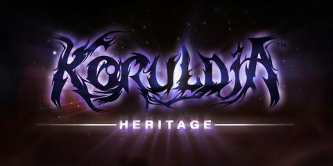 Koruldia Héritage