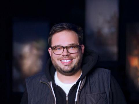 Destiny 2 : Bungie répond aux joueurs et prépare ses mises à jour