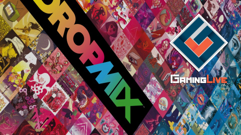 Dropmix : On vous explique le principe en deux Gaming Live