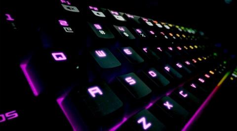 Sélection des meilleurs claviers pour cette fin d'année 2018