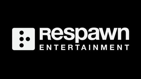 Respawn : l'acquisition par Electronic Arts est désormais complète