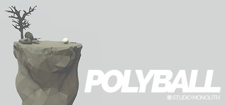 Polyball sur Mac