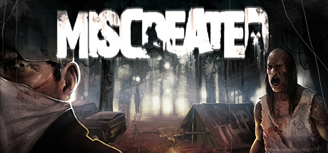 Miscreated sur PC