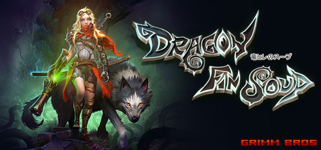 Dragon Fin Soup sur PC