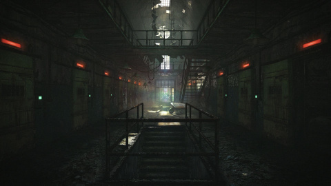 Resident Evil : Revelations 2 - Une contamination de qualité