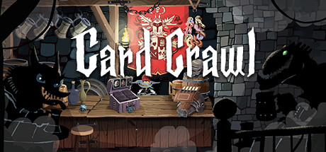 Card Crawl sur PC