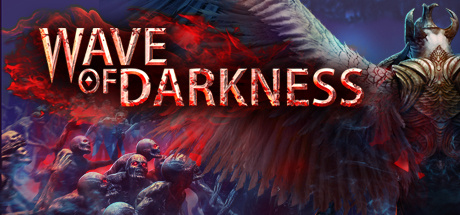 Wave of Darkness sur PC