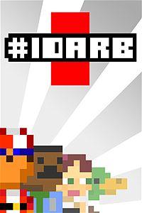 #IDARB sur ONE